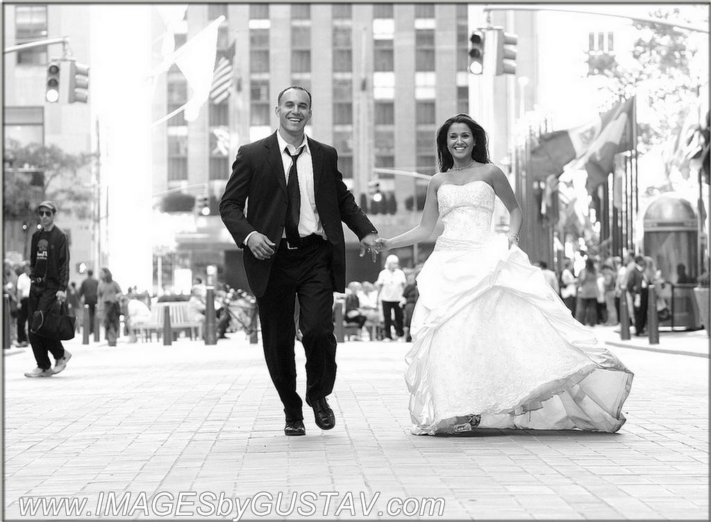 wedding photographer union nj151