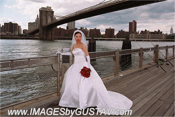 wedding photographer union nj406