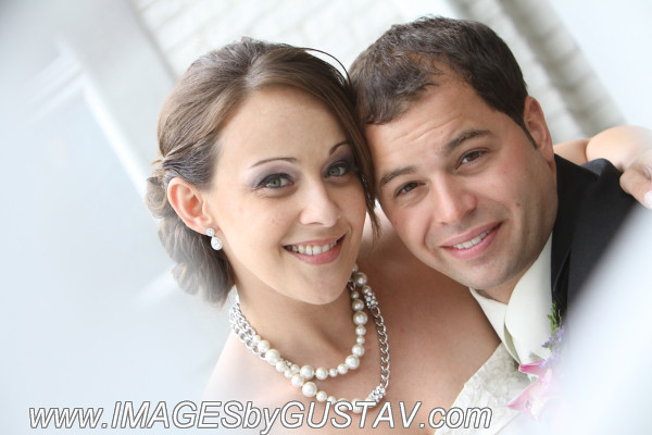 wedding photographer union nj362