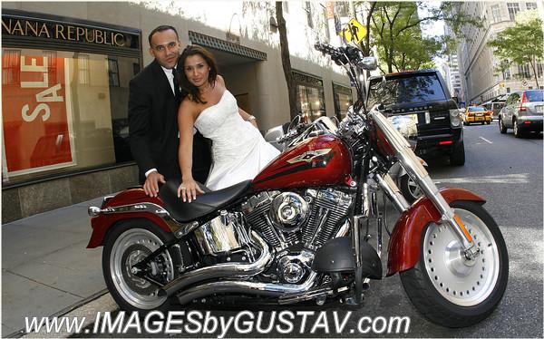 wedding photographer union nj377