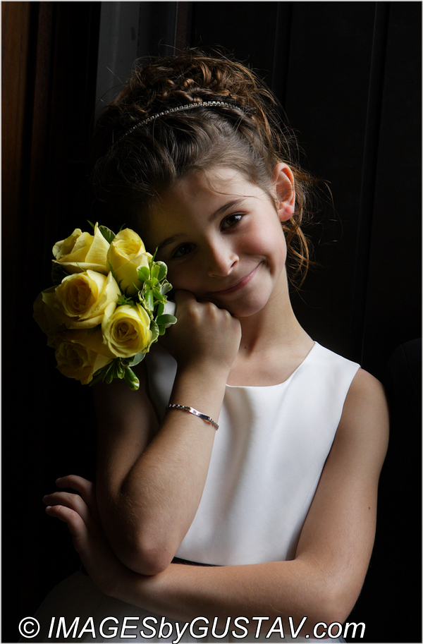 wedding photographer union nj57