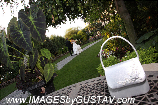 wedding photographer union nj259