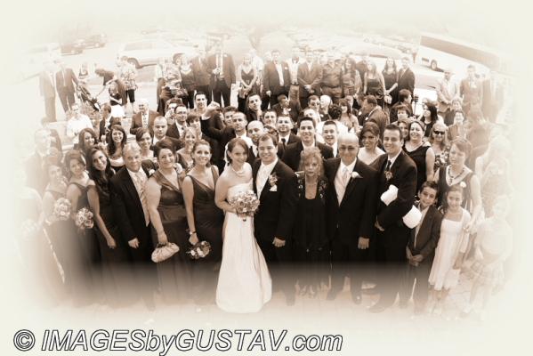 wedding photographer union nj106