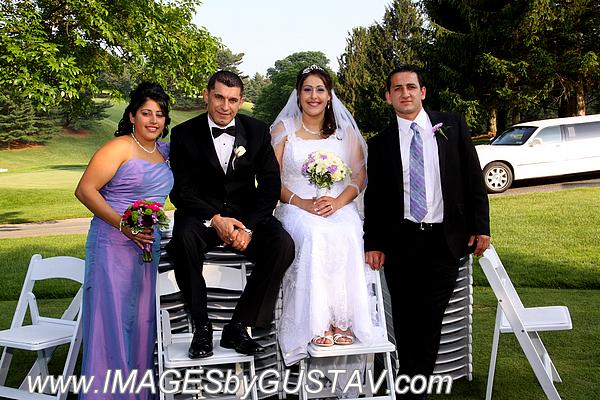 wedding photographer union nj407