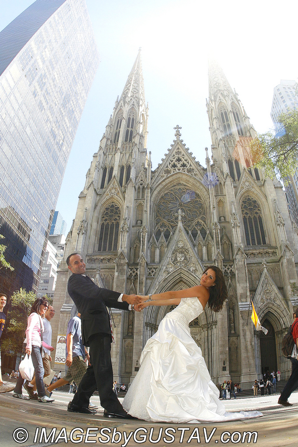 wedding photographer union nj67