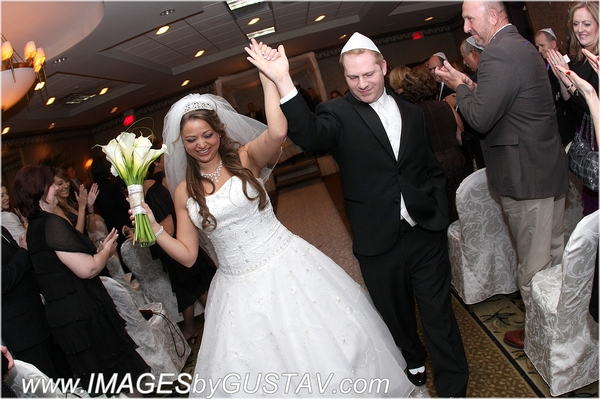 wedding photographer union nj278
