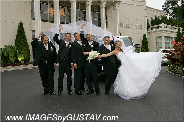 wedding photographer union nj328