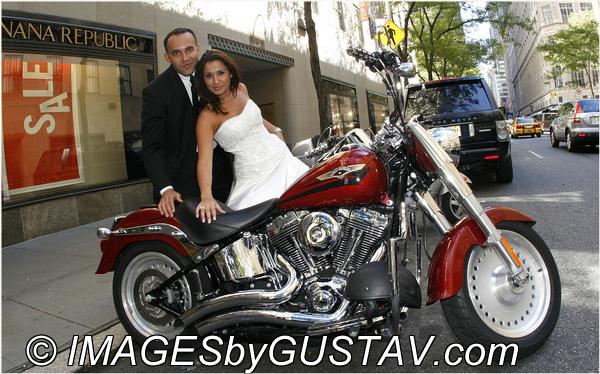 wedding photographer union nj81