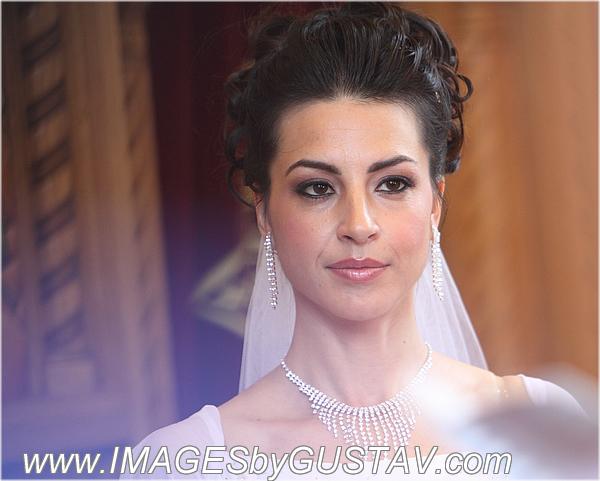 wedding photographer union nj243