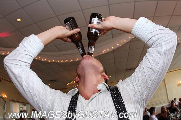 wedding photographer union nj404