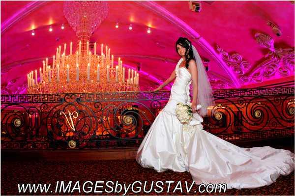 wedding photographer union nj21