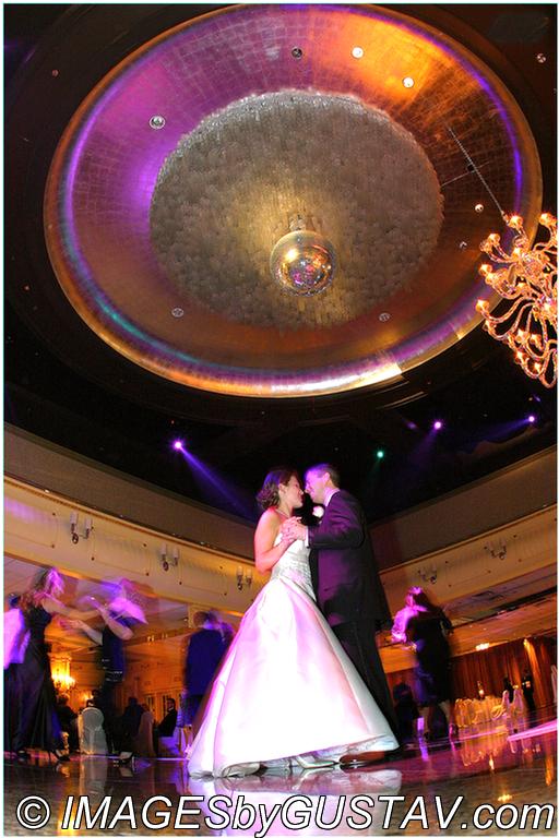 wedding photographer union nj28