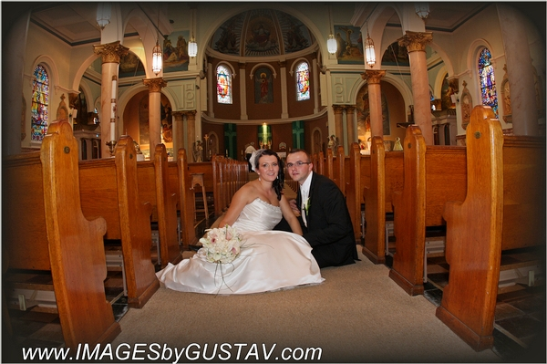 wedding photographer union nj274