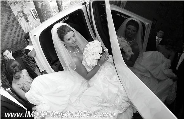 wedding photographer union nj284