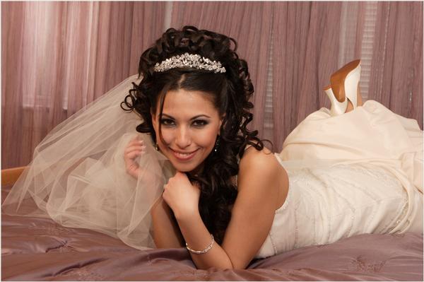 wedding photographer union nj39