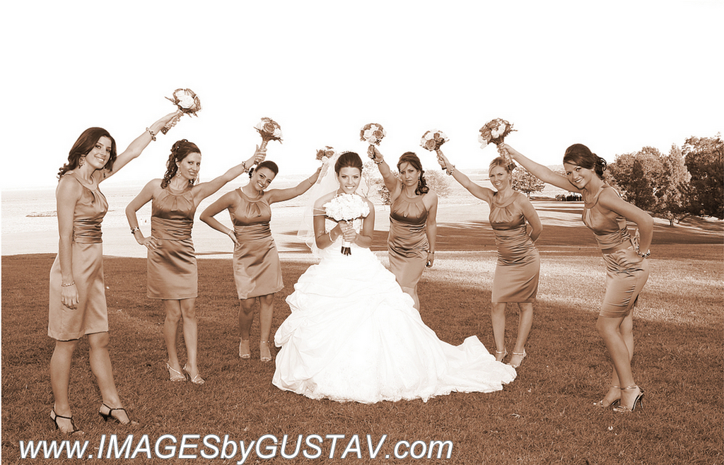 wedding photographer union nj207