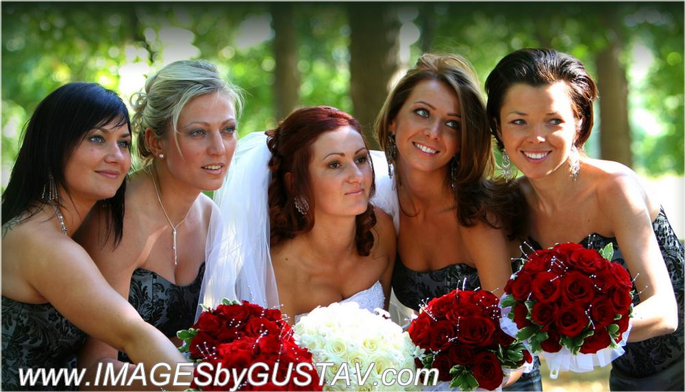 wedding photographer union nj161