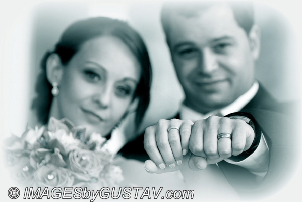 wedding photographer union nj115