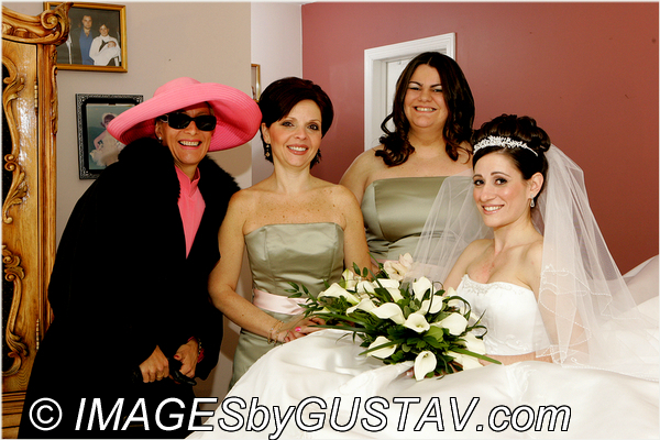 wedding photographer union nj94