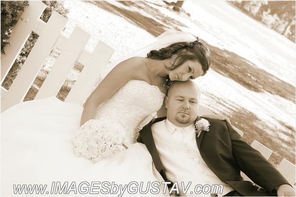 wedding photographer union nj425