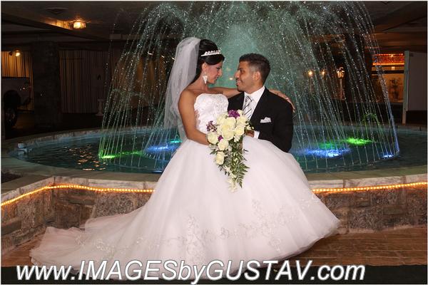 wedding photographer union nj294