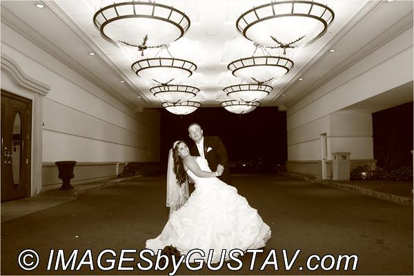 wedding photographer union nj65