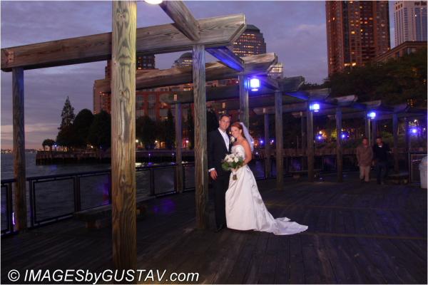 wedding photographer union nj99