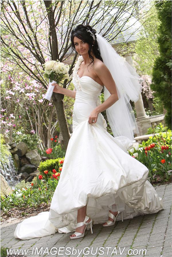 wedding photographer union nj239