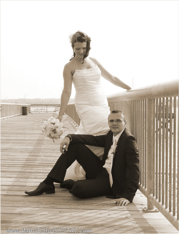wedding photographer union nj129
