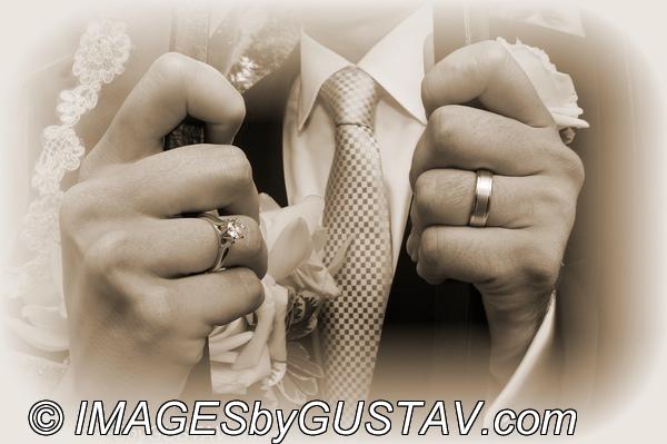 wedding photographer union nj50
