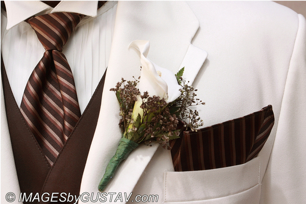 wedding photographer union nj79