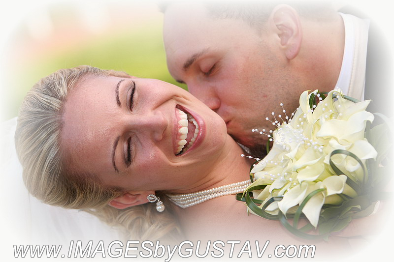 wedding photographer union nj172
