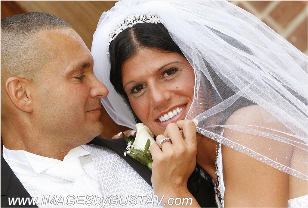 wedding photographer union nj208