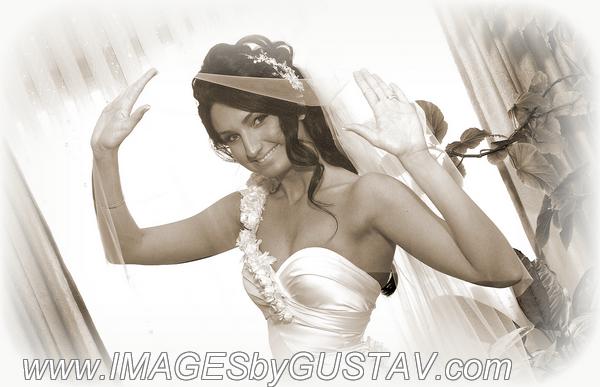 wedding photographer union nj236