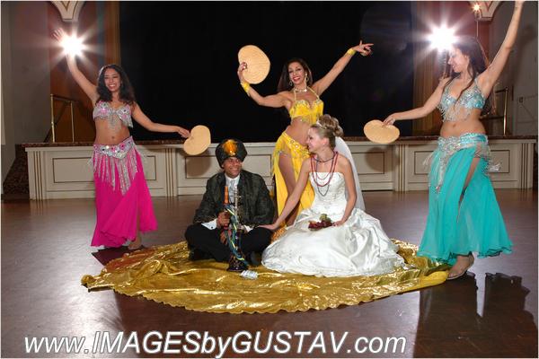 wedding photographer union nj374