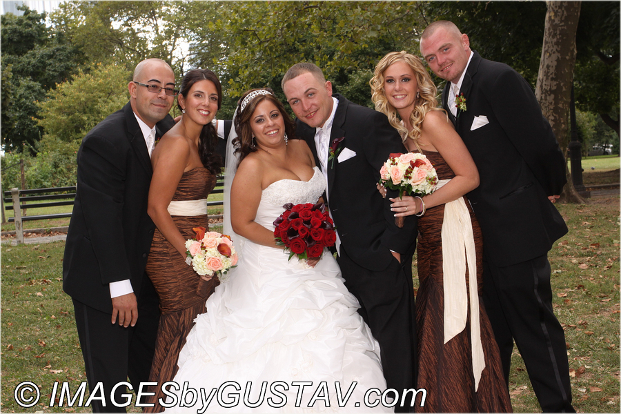 wedding photographer union nj43