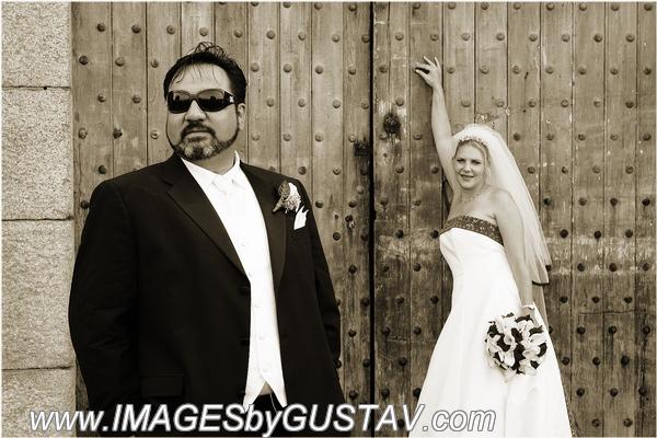 wedding photographer union nj433