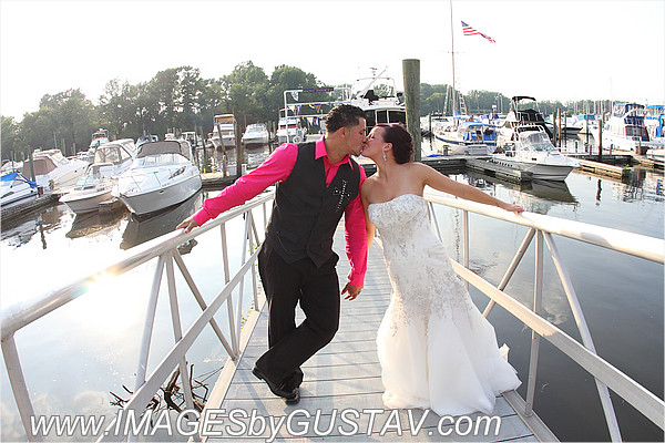 wedding photographer union nj379