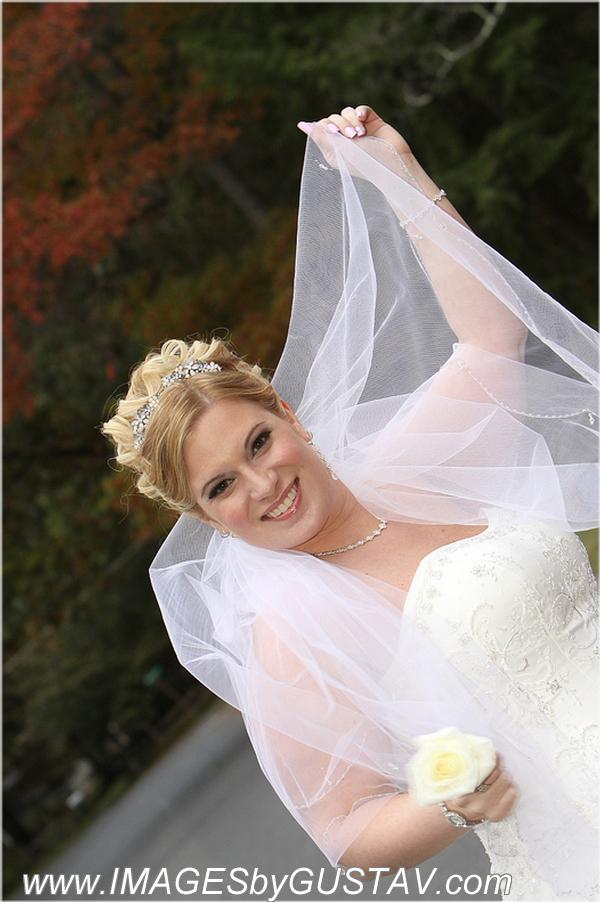 wedding photographer union nj289