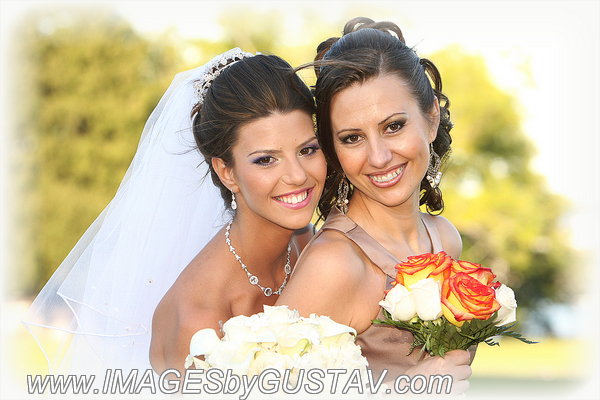 wedding photographer union nj427