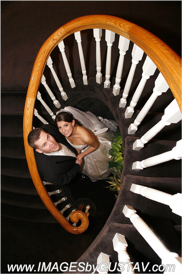 wedding photographer union nj165
