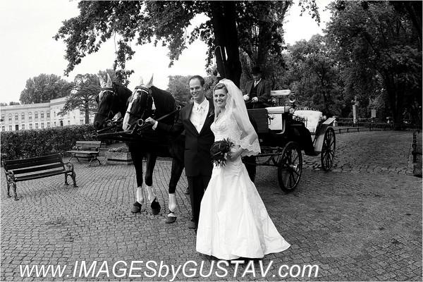 wedding photographer union nj372