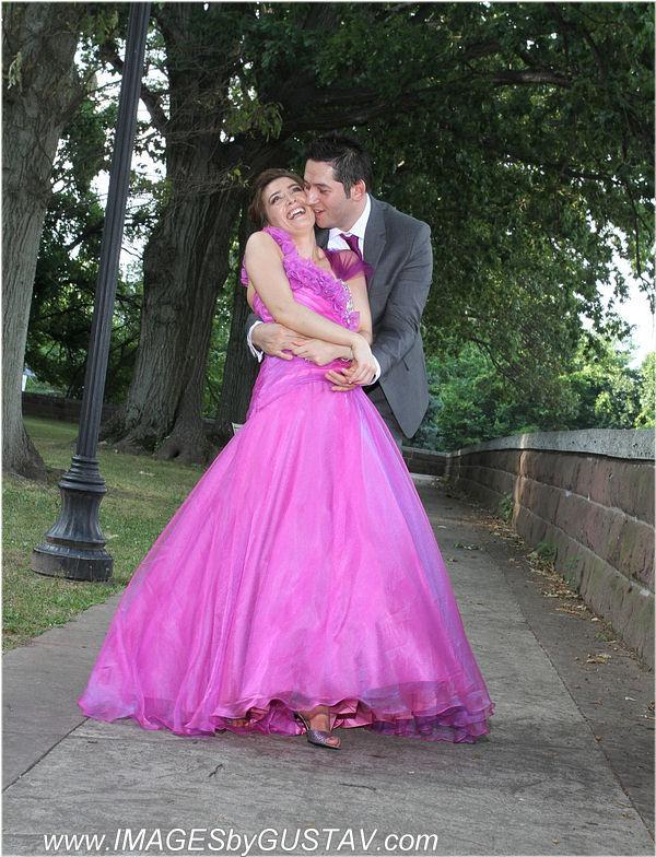 wedding photographer union nj460