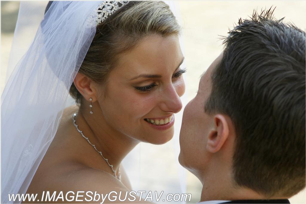 wedding photographer union nj180