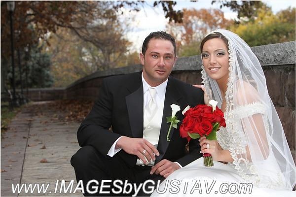 wedding photographer union nj298
