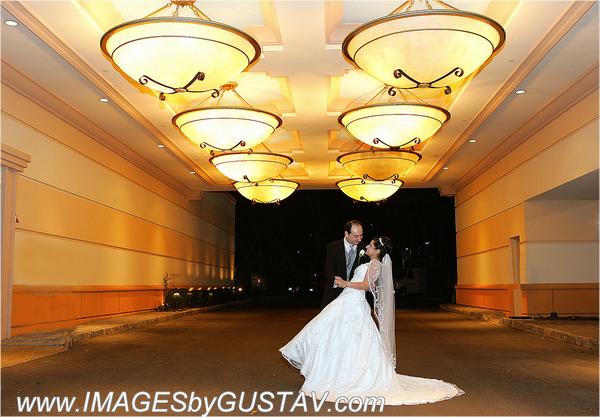 wedding photographer union nj327