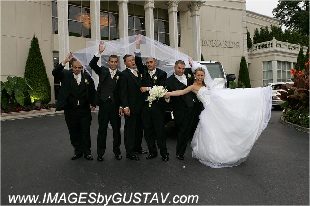 wedding photographer union nj145