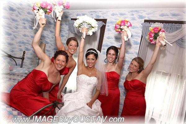 wedding photographer union nj1