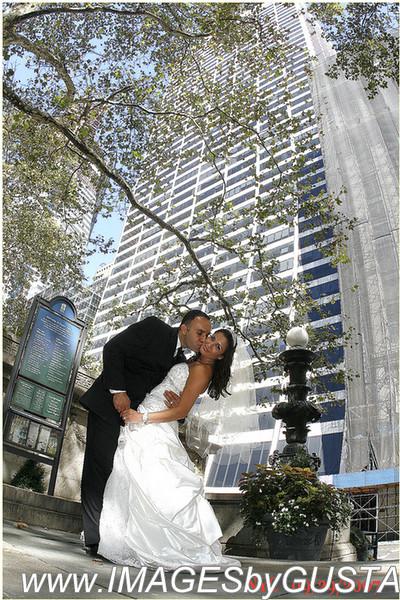 wedding photographer union nj147