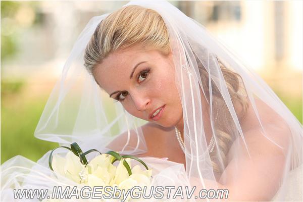 wedding photographer union nj426